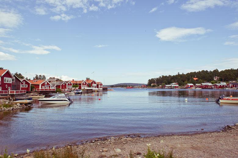 Alno-Sundsvall-1.jpg