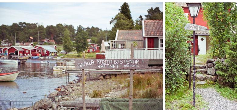 Alno-Sundsvall-2.jpg