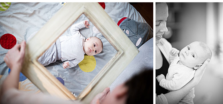 barnfotograf-1.jpg